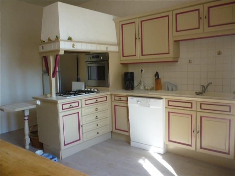 Sale house / villa Belves 193000€ - Picture 6