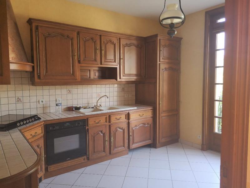 Vente maison / villa Angers 343000€ - Photo 3