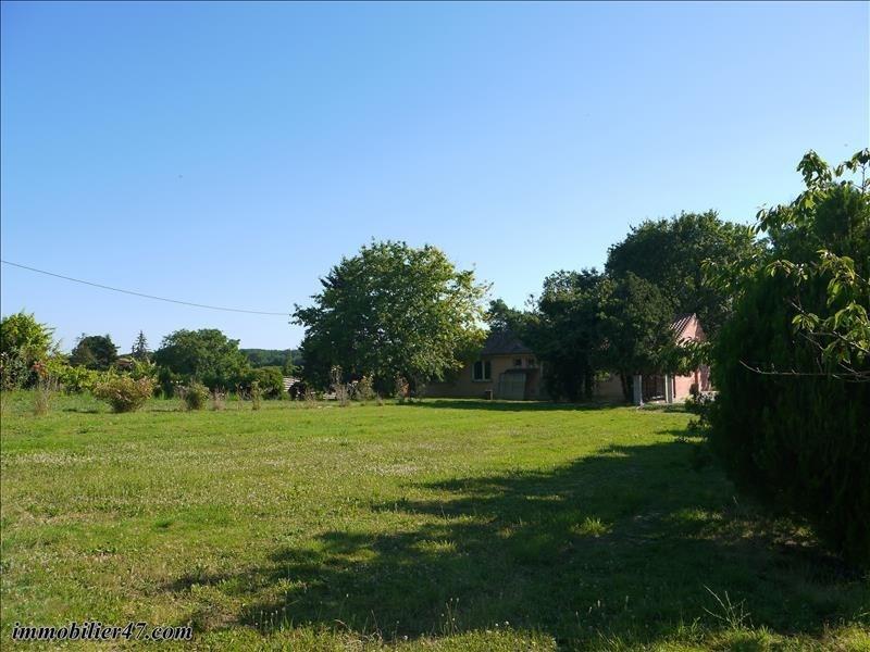 Vente maison / villa Tombeboeuf 139900€ - Photo 19