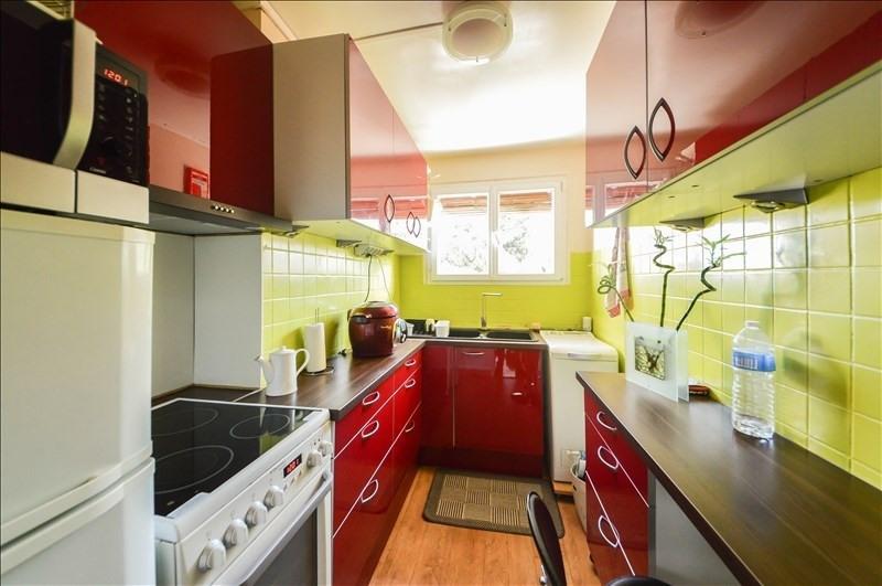 Sale apartment Rueil malmaison 260000€ - Picture 4
