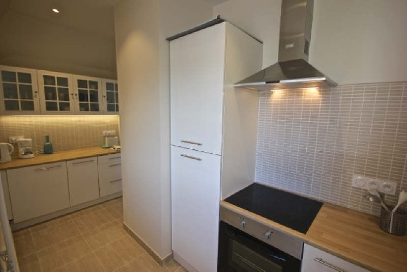 Deluxe sale apartment Villers sur mer 349 000€ - Picture 6