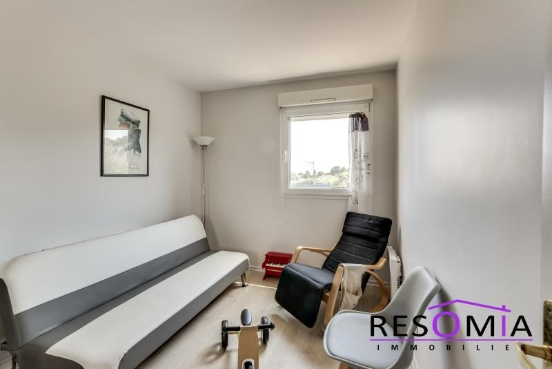 Vente appartement Fontenay aux roses 499 000€ - Photo 5