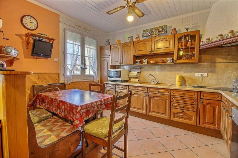 Vente maison / villa Manduel 241500€ - Photo 5