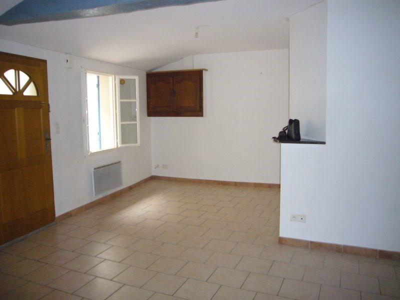 Rental house / villa Montreal 400€ CC - Picture 2