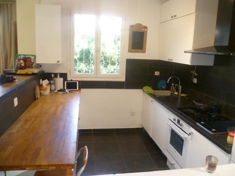 Vente maison / villa St leu la foret 295000€ - Photo 3