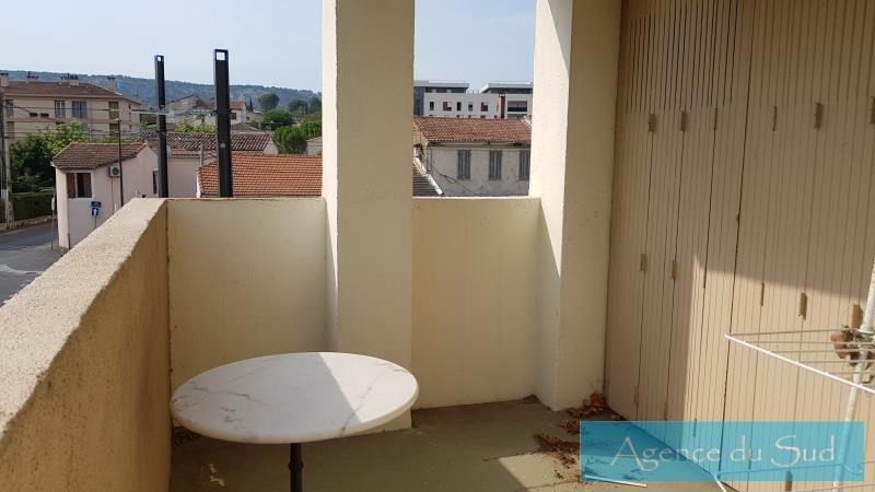 Vente appartement Aubagne 169 000€ - Photo 3