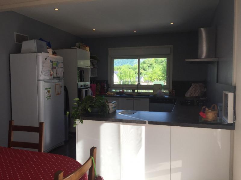 Sale house / villa Arudy 248000€ - Picture 2