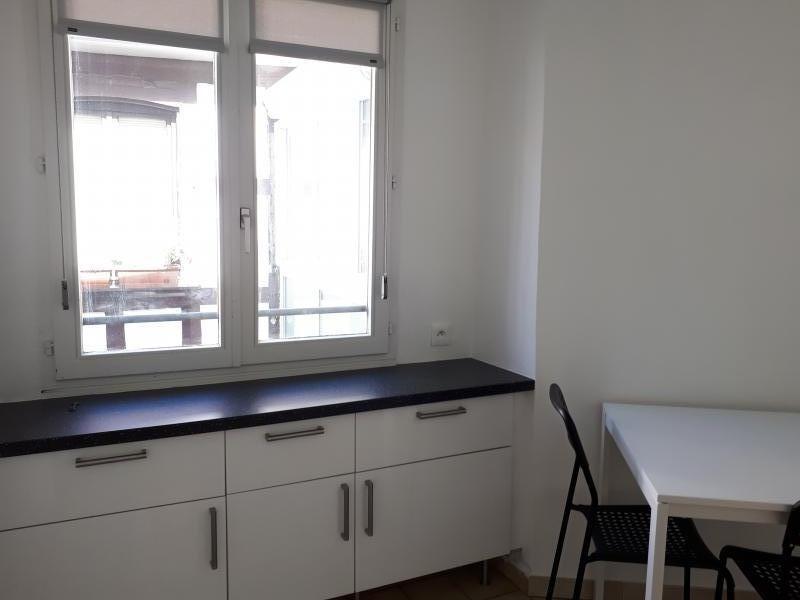 Alquiler  apartamento Strasbourg 1020€ CC - Fotografía 7