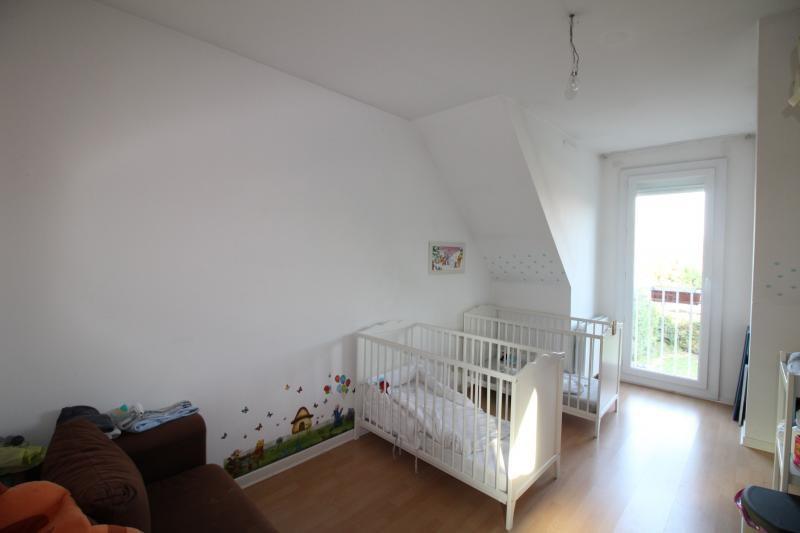 Vente maison / villa La tour du pin 148900€ - Photo 3
