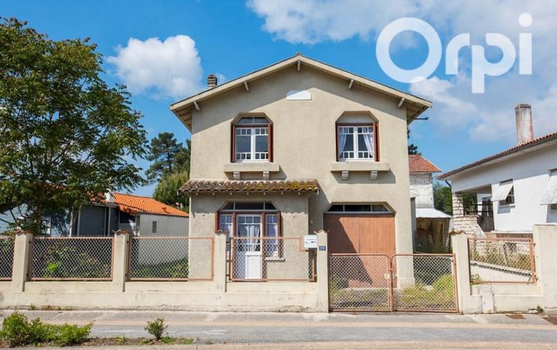Vente maison / villa La tremblade 189900€ - Photo 1