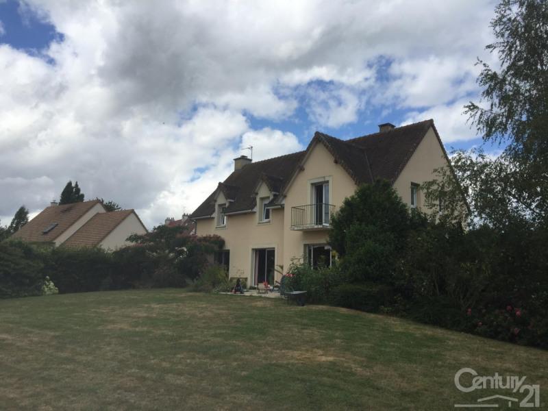 Продажa дом Troarn 388000€ - Фото 1