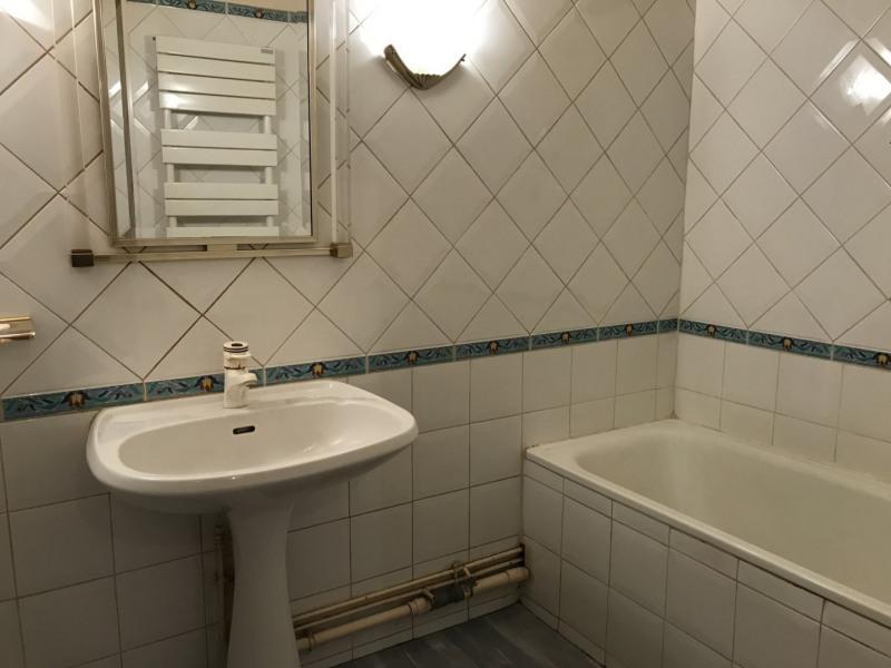 Venta  apartamento Villennes sur seine 298000€ - Fotografía 7