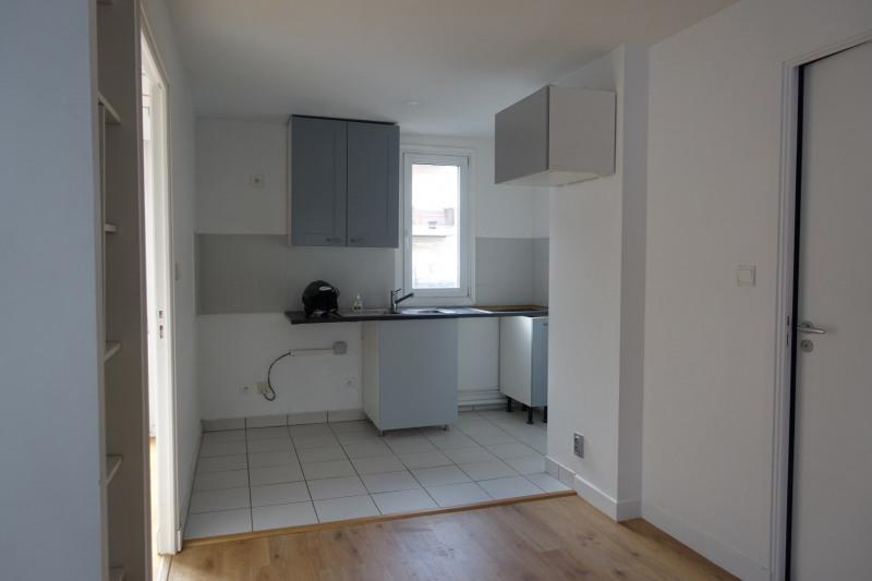 Location appartement Boulogne billancourt 1220€ CC - Photo 7