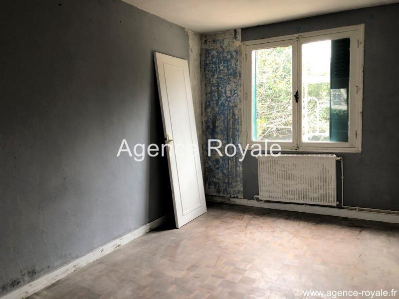 Vente appartement St germain en laye 346500€ - Photo 4