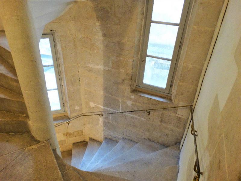 Produit d'investissement immeuble Carpentras 231600€ - Photo 12