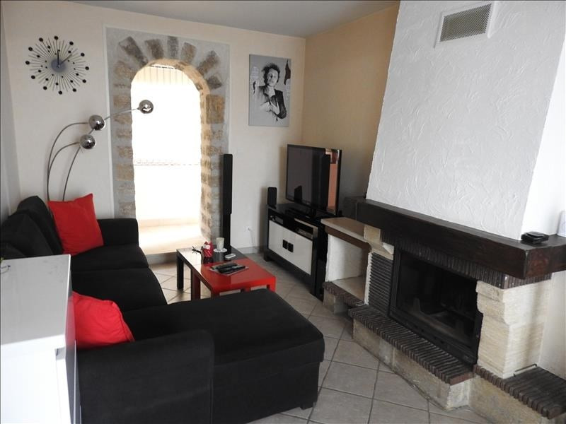 Vente maison / villa Village proche chatillon 118 000€ - Photo 3