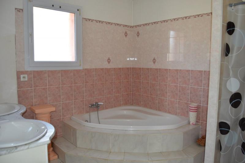 Sale house / villa Ardoix 220000€ - Picture 11