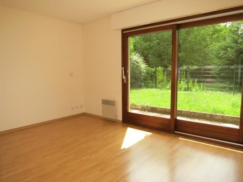 Sale apartment Annecy le vieux 699000€ - Picture 4