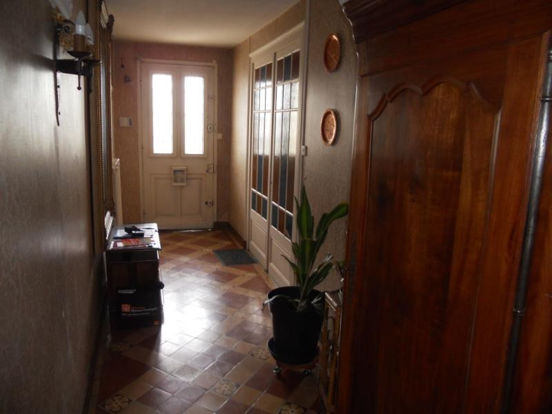 Vente maison / villa Niort 282 150€ - Photo 4