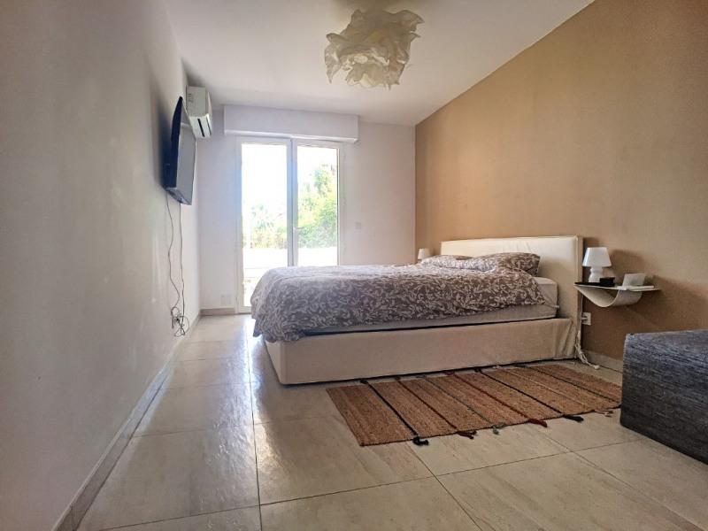 Vente appartement Roquebrune-cap-martin 325000€ - Photo 8