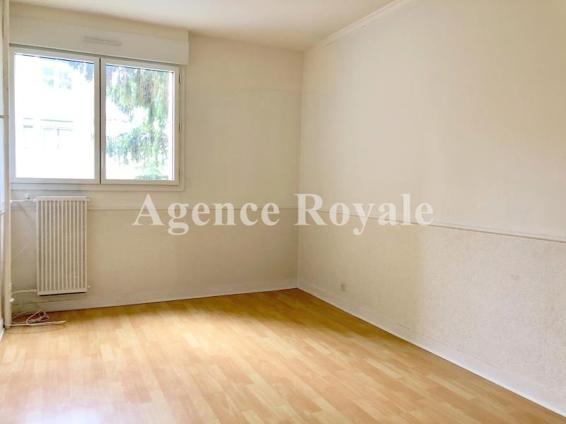 Vente appartement Le mesnil le roi 420000€ - Photo 6
