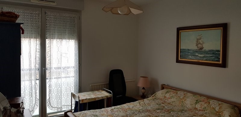 Sale apartment Marcy l etoile 259 000€ - Picture 5