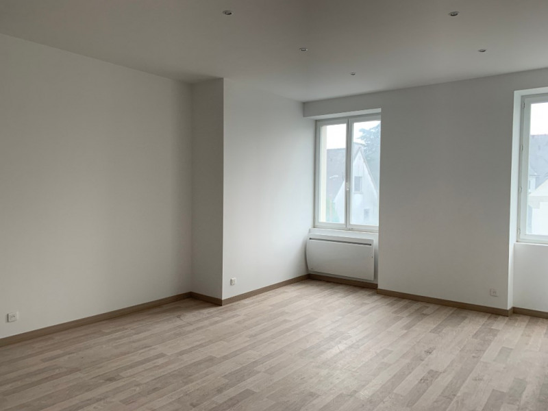 Location appartement Bannalec 575€ CC - Photo 2