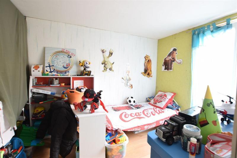 Sale house / villa Brest 70525€ - Picture 4