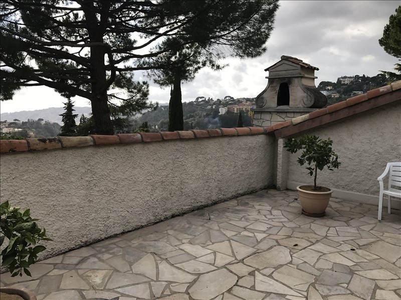 Deluxe sale house / villa Nice 1 150 000€ - Picture 7