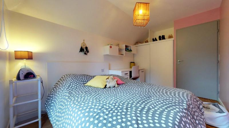 Vente maison / villa Igny 595000€ - Photo 12