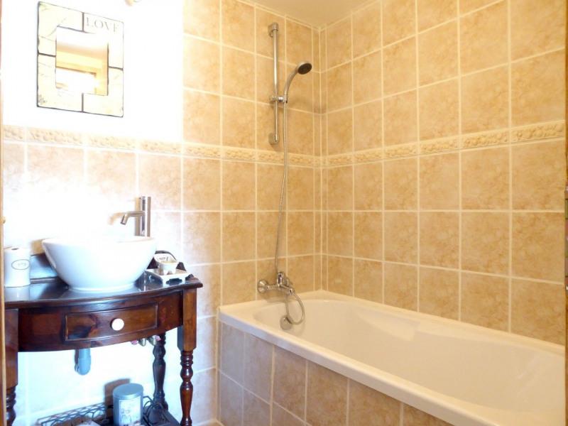Deluxe sale house / villa Saint-sulpice-de-cognac 448380€ - Picture 15