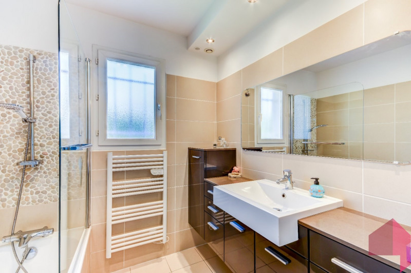 Sale house / villa Escalquens 448000€ - Picture 8