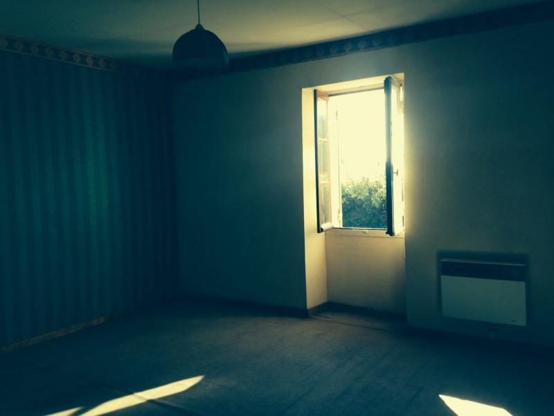 Venta  casa Montagoudin 114500€ - Fotografía 5