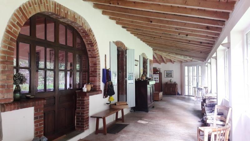 Vente maison / villa Cambounes 213000€ - Photo 2