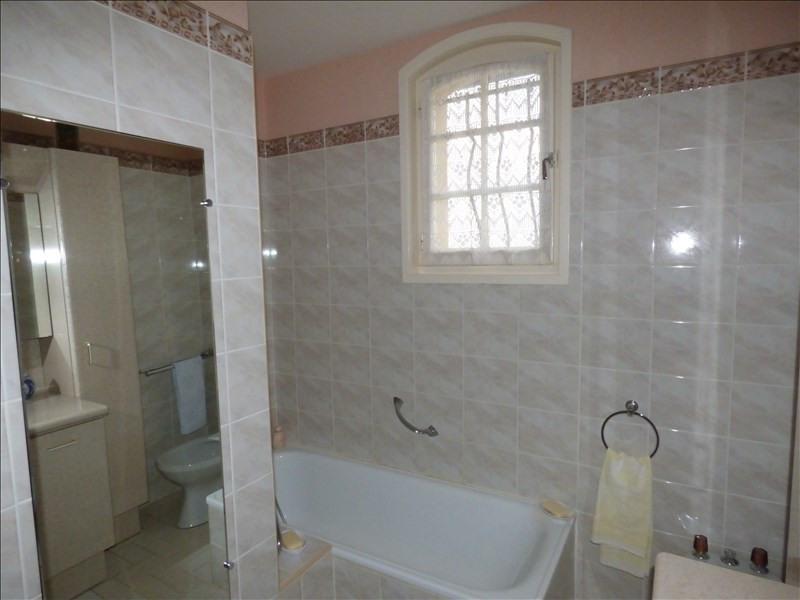 Sale house / villa Environs de mazamet 287000€ - Picture 8