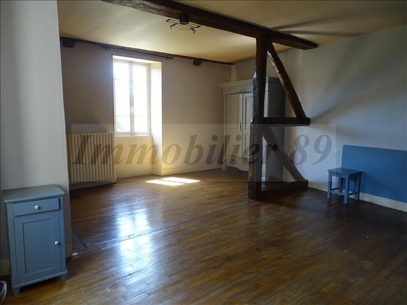 Sale house / villa Village proche chatillon 245000€ - Picture 9