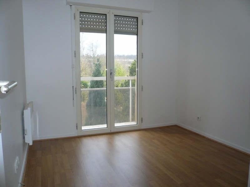 Location appartement Le pecq 870€ CC - Photo 4