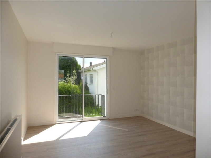 Location appartement Pau 660€ CC - Photo 3