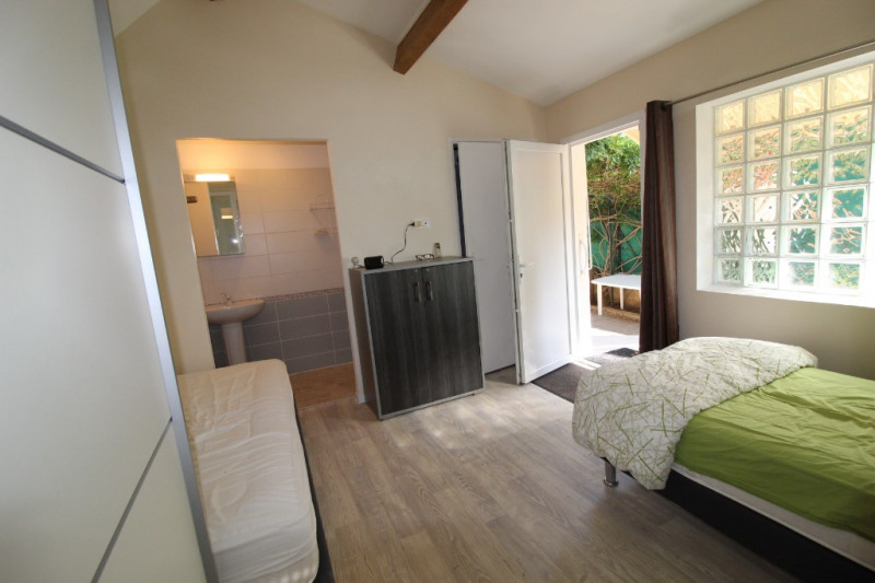 Vente appartement Hyeres 315 000€ - Photo 11