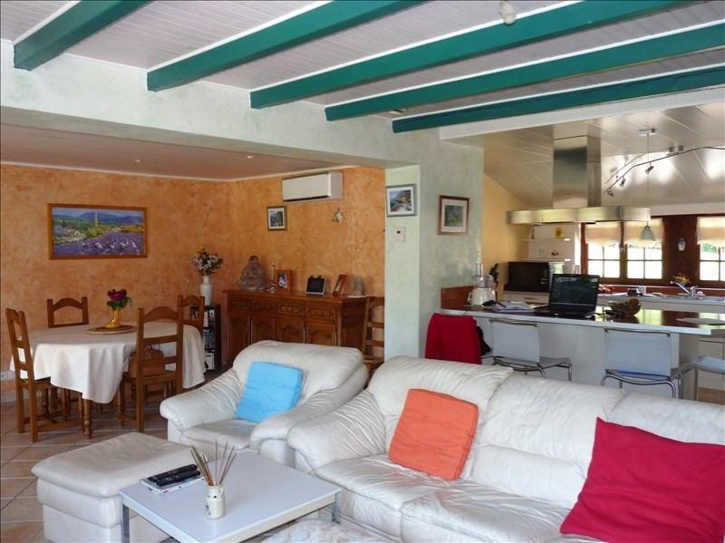 Vente maison / villa Agen 371000€ - Photo 2