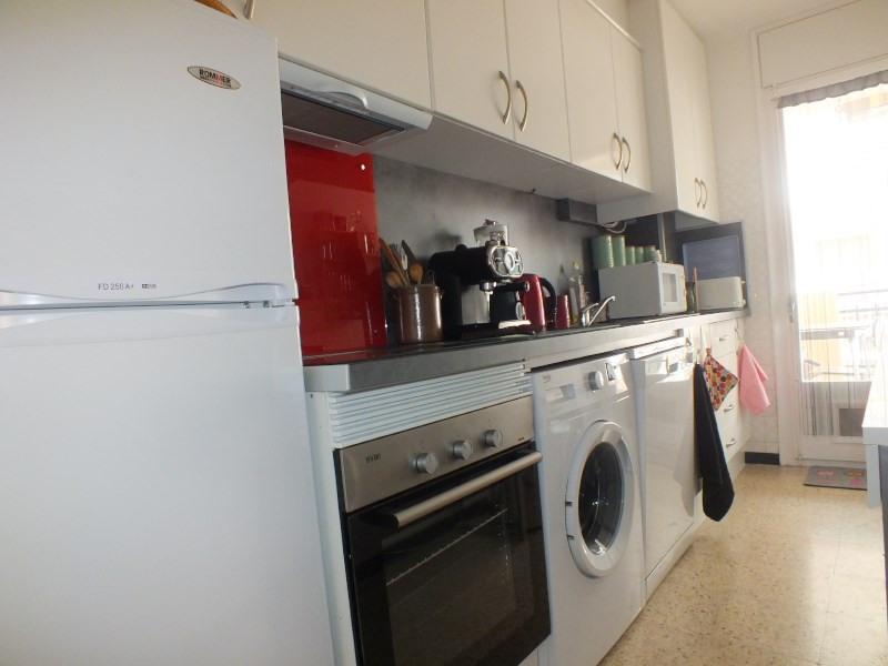 Vermietung von ferienwohnung wohnung Rosas-santa margarita 712€ - Fotografie 10