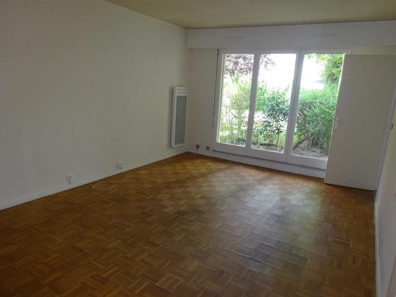 Location appartement Livry gargan 555€ CC - Photo 8
