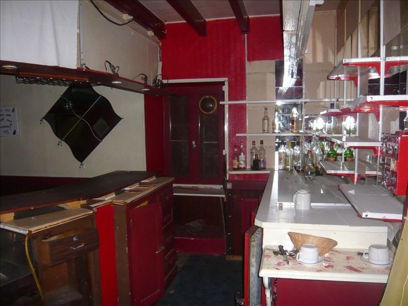 Vente maison / villa Pamproux 64800€ - Photo 5