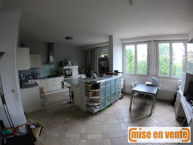 出售 公寓 Champigny sur marne 259000€ - 照片 3