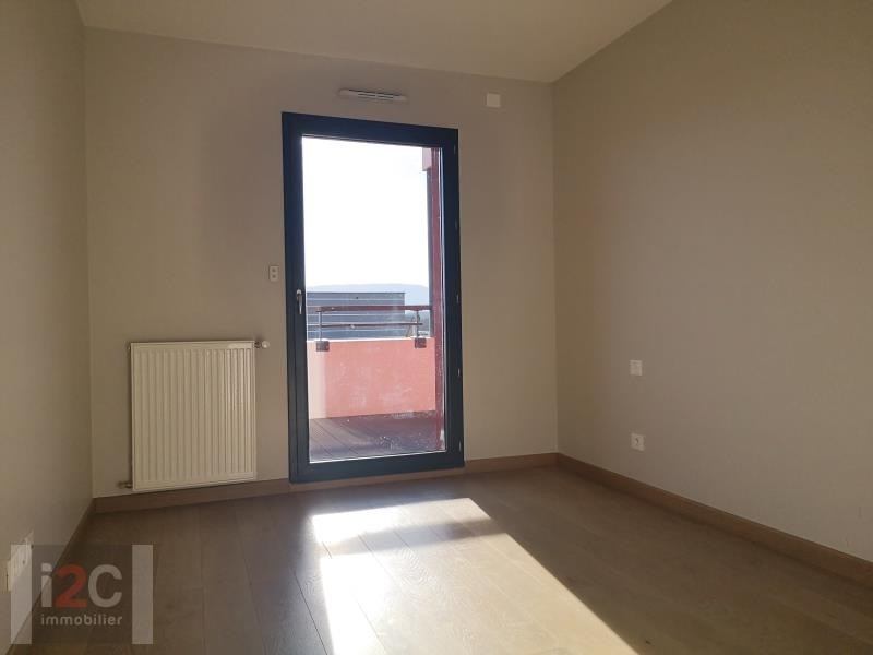 Vente appartement Ferney voltaire 440000€ - Photo 7