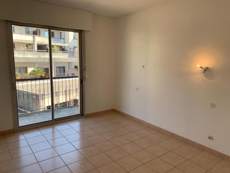 Vente appartement Rodez 123500€ - Photo 7