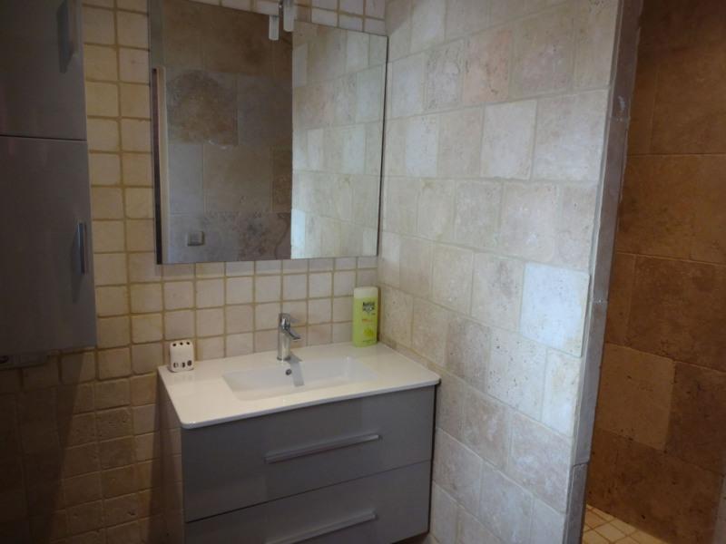 Location appartement Entraigues sur la sorgue 550€ CC - Photo 6