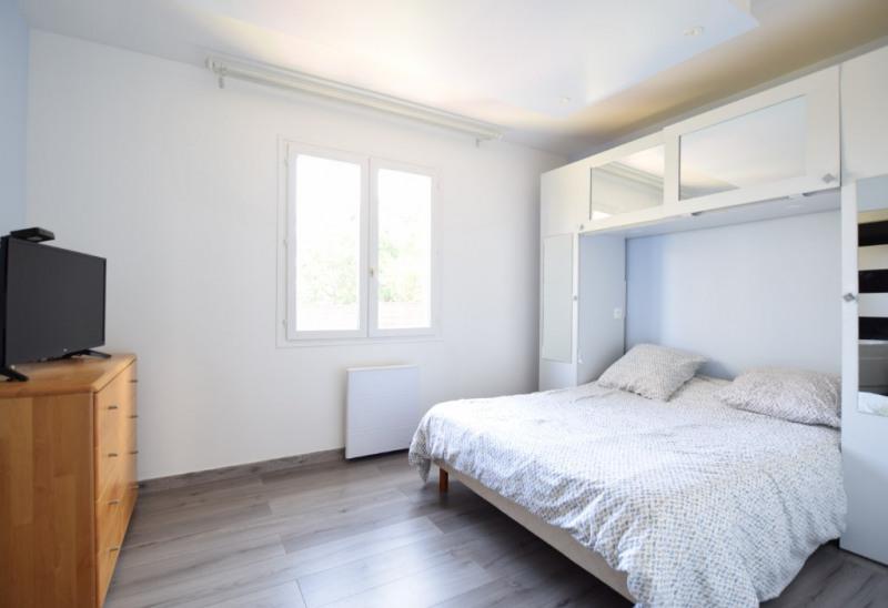 Revenda casa Epinay sur orge 349000€ - Fotografia 4