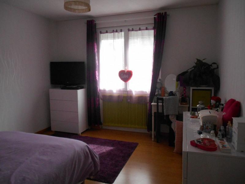 Vendita casa Grandvilliers 203000€ - Fotografia 6