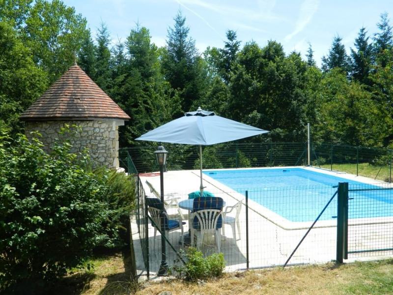 Sale house / villa Agen 282450€ - Picture 3